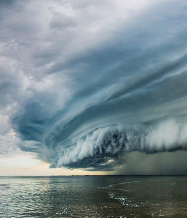image-storm