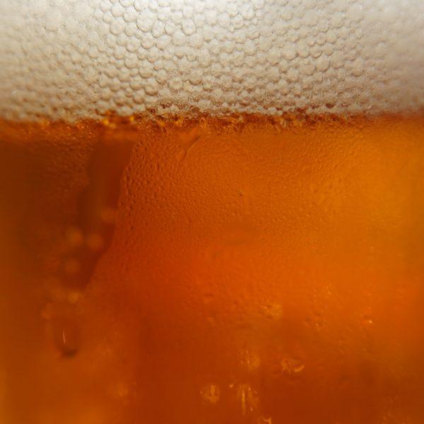 image-beer