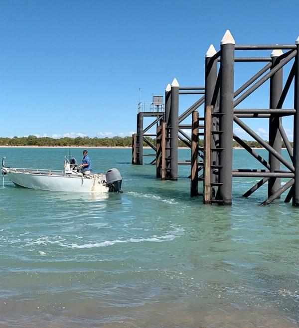 image-jetty