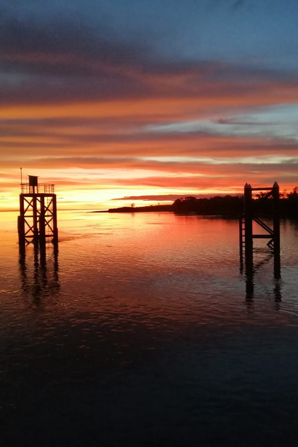 image-sunset01